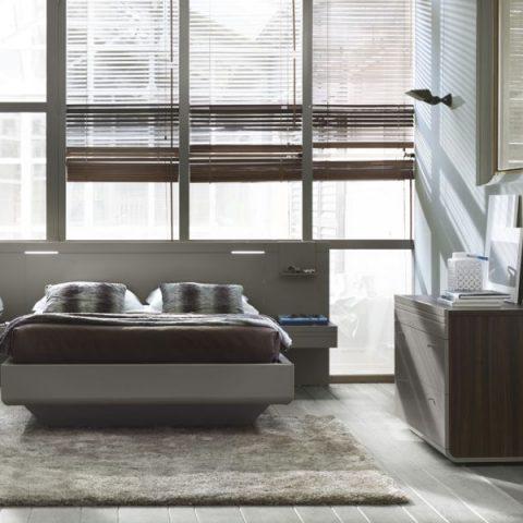 120-chambre-complete-murano_6