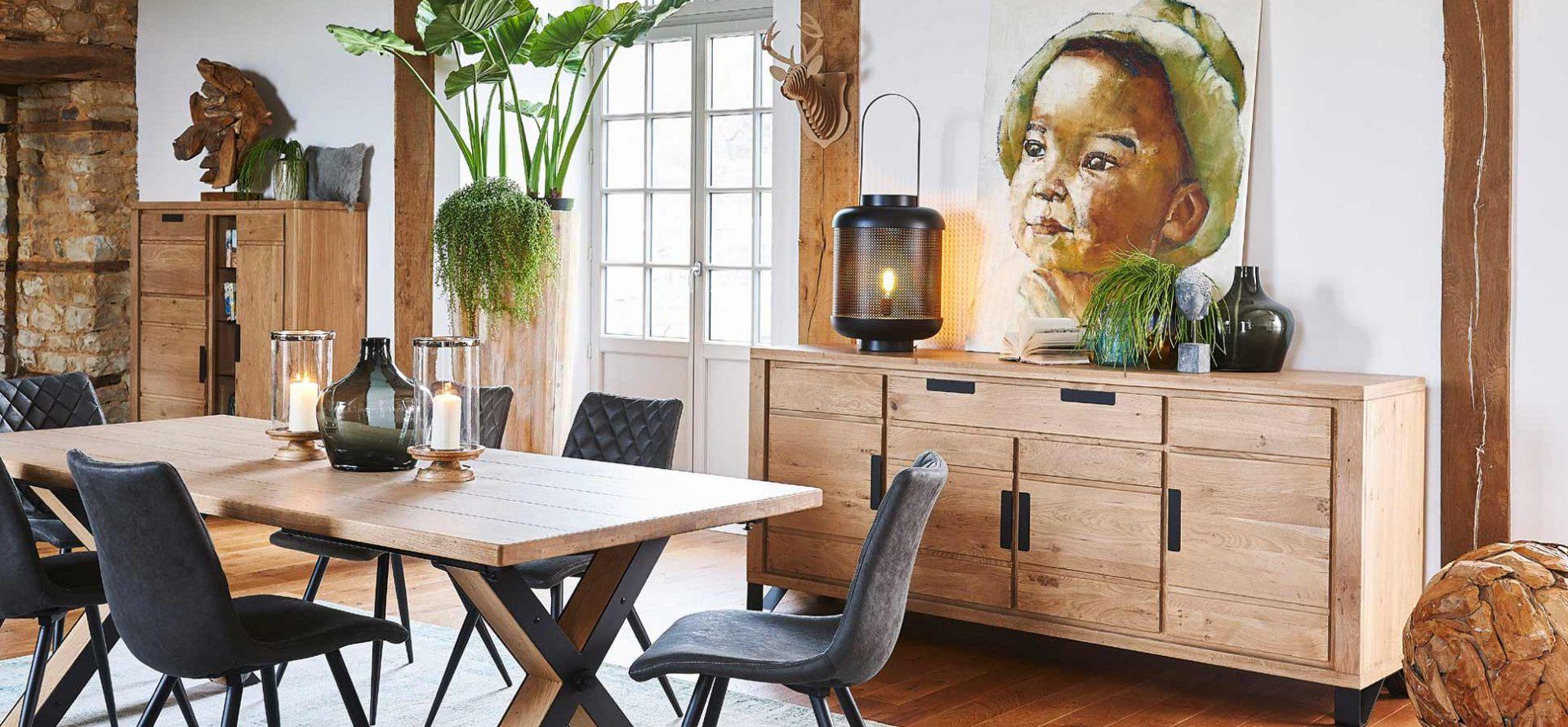 salle-a-manger-hudson-chene-massif-table-pied-metal-bois-les-ateliers-de-langres